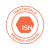 isnetworld-member-logo