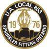 ua853 logo ifw